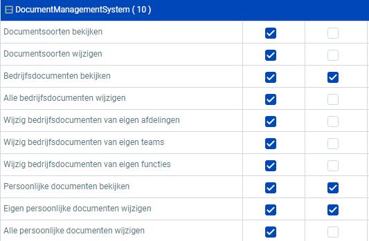 DocumentManagementSystem
