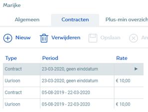 Nieuw_contract2