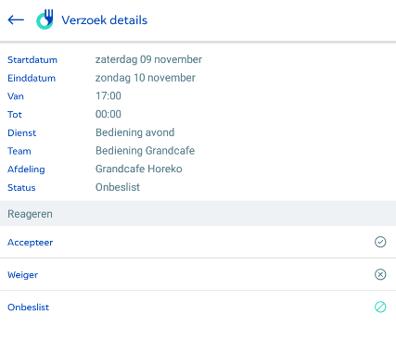 Nieuw_open_dienst_verzoek_in_app3-3