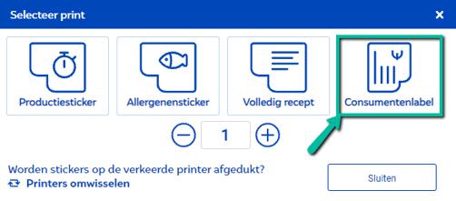 Print consumentenlabel-2