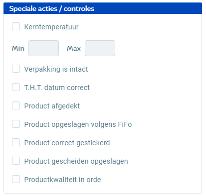Speciale_acties_controles
