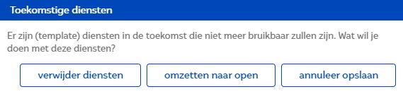 Toekomstige_diensten_melden_bij_invullen_datum_inactief