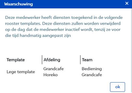 Waarschuwing_diensten_bij_invullen_datum_inactief