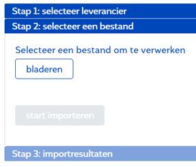 import_-_bladeren