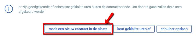 nieuw_contract_in_de_plaats2